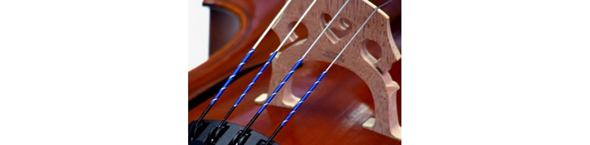 Strings for Strings Instruments